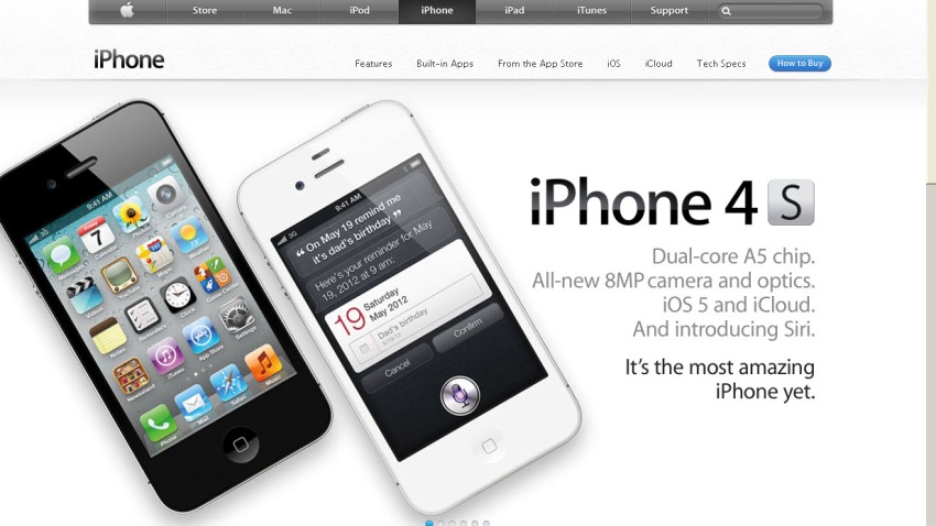 iphone4sstore