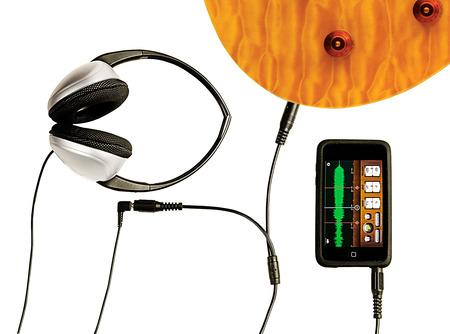 iphoneguitar