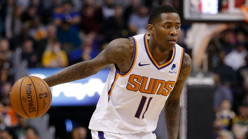 [CSNBY] Why Warriors, Jamal Crawford won't be reuniting for 2019-20 NBA season
