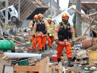 japan-earthquake-tsunami-thumb
