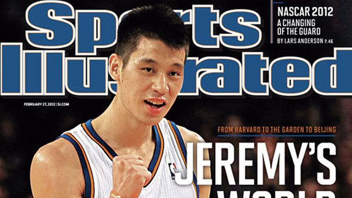 jeremy-lin-si-cover1