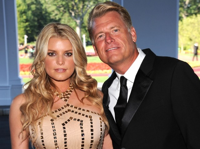 jessica simpson and joe simpson-640