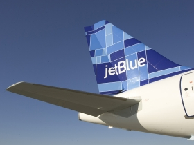 [URBAN] jetblue280x210.jpg