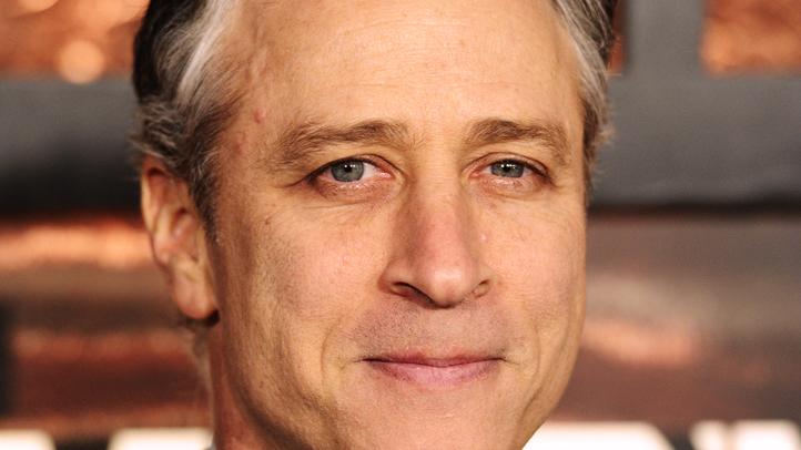 jon-stewart-better-crop-722px