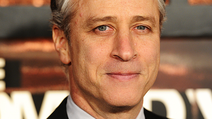 jon-stewart-real-name