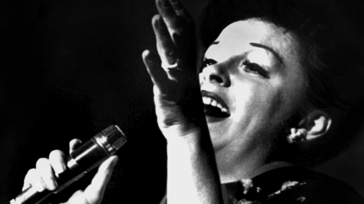 judy-garland-carnegie-hall-1961-performance-722px-getty-images