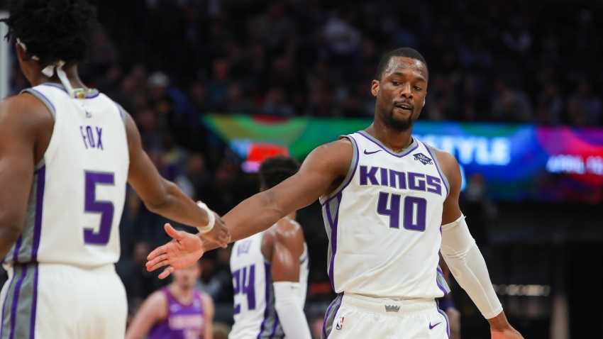 How Kings' Free-agency Splurge Impacts Roster, Salary Cap