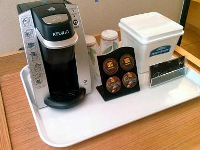 k-cupcoffee