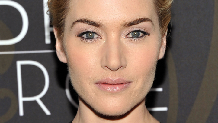 kate-winslet-niteside