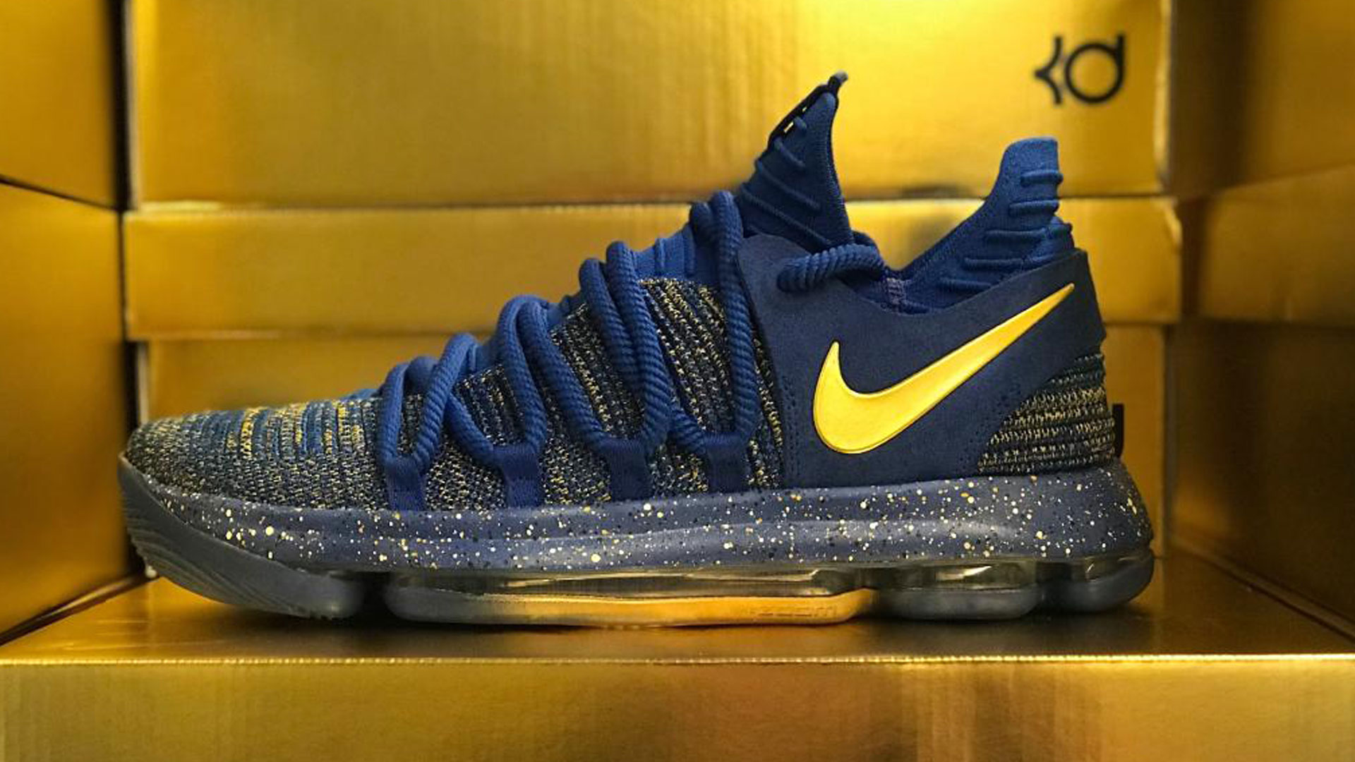 awesome kd shoes Kevin Durant shoes on sale