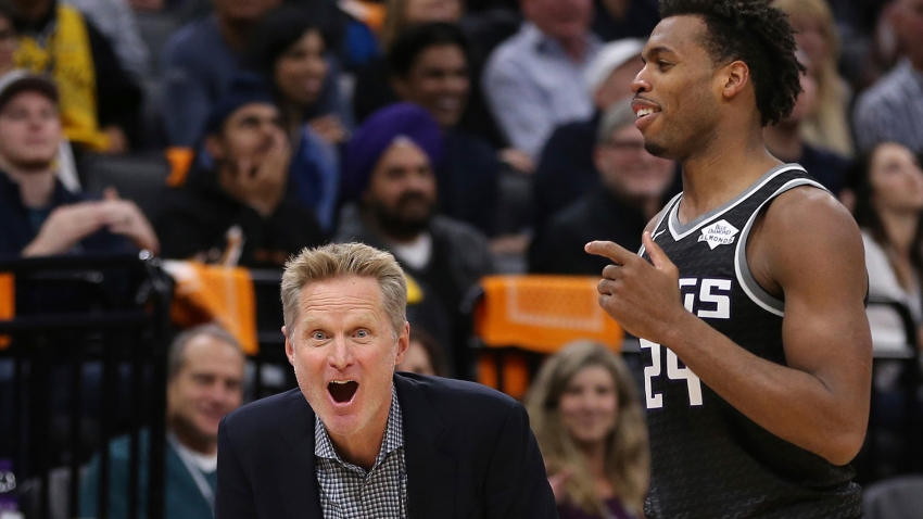 [CSNBY] Despite tough loss, Kings earn respect with their grit, style of play