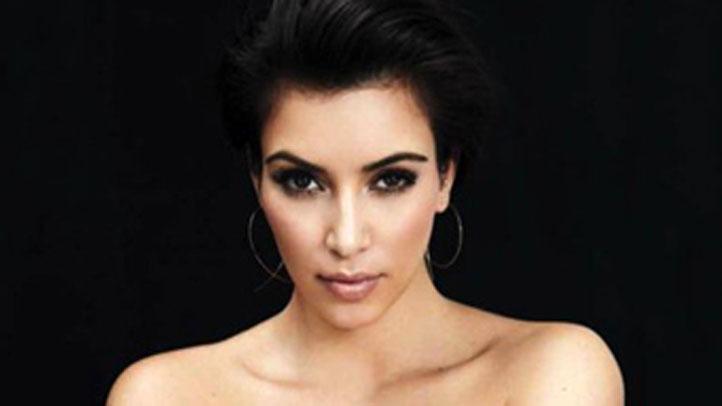 kim-kardashian-haiti