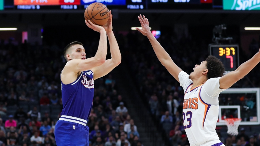 [CSNBY] Kings survive late push from Suns, team win moves them within game of .500