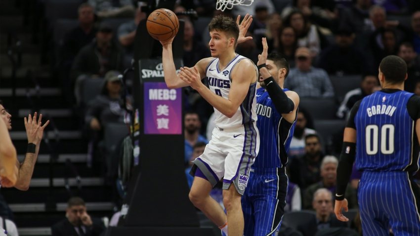 [CSNBY] Kings takeaways: What we learned from 111-95 win vs. Magic