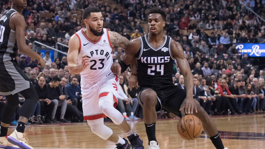 [CSNBY] Kings takeaways: What we learned from 120-105 loss to Raptors