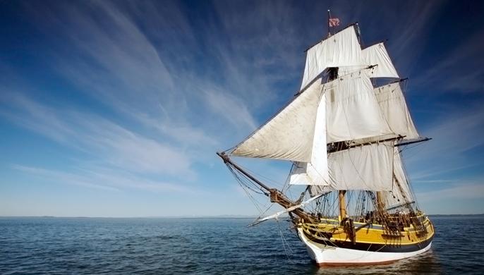 ladywashingtonboat1