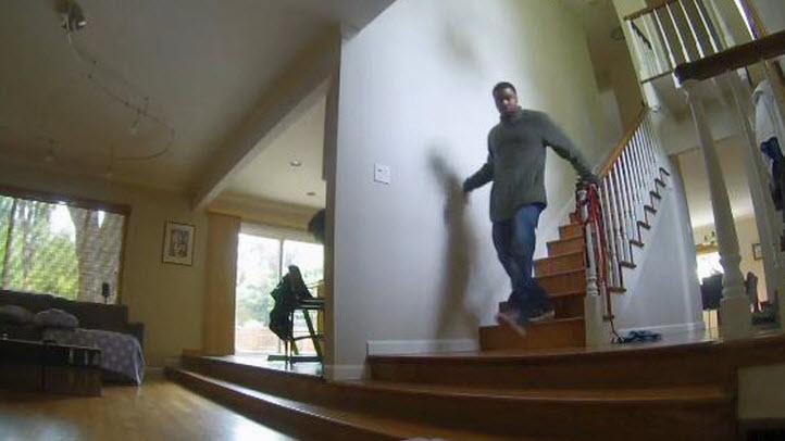 lafayette burglary-05171