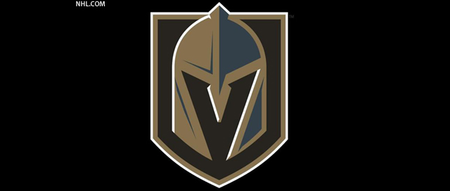 [CSNBY] NHL's Las Vegas expansion team dubbed Golden Knights
