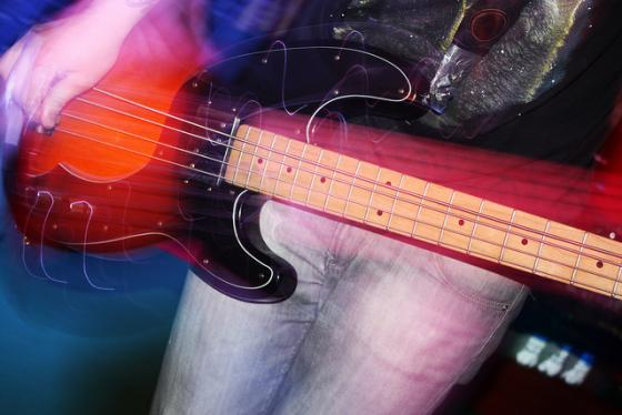 learnmusicsf
