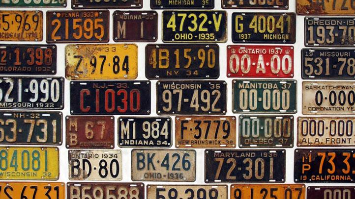 license_plate_generic