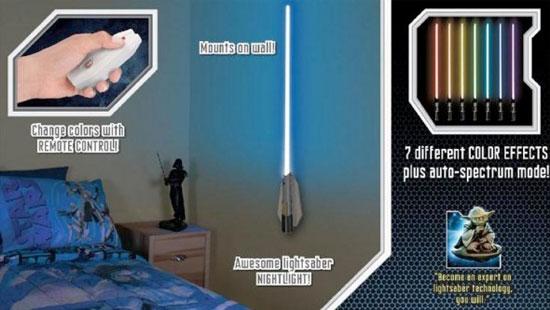 [DVICE] lightsaberwalllightthumb550x31036793.jpg