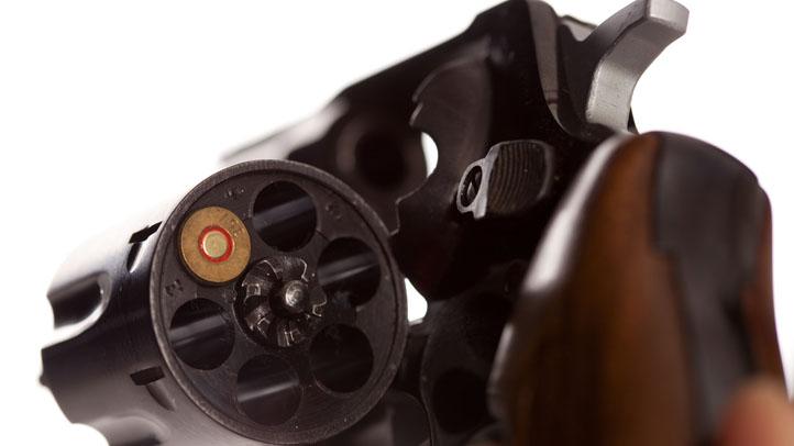 loaded_gun_generic