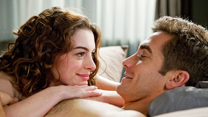 love_and_other_drugs01