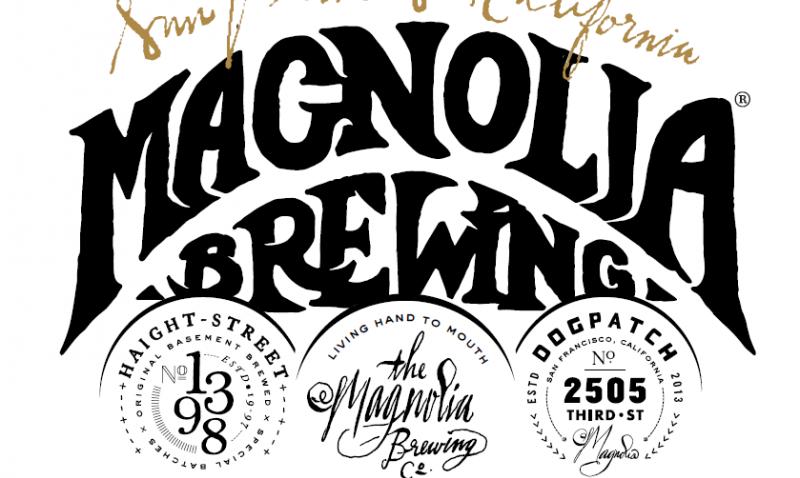 magnoliapic-800x724