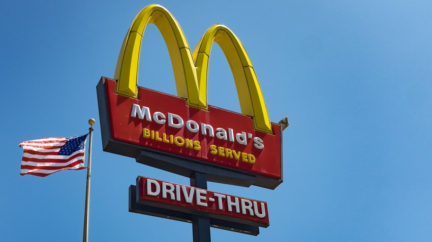 mcdonalds generic 083019