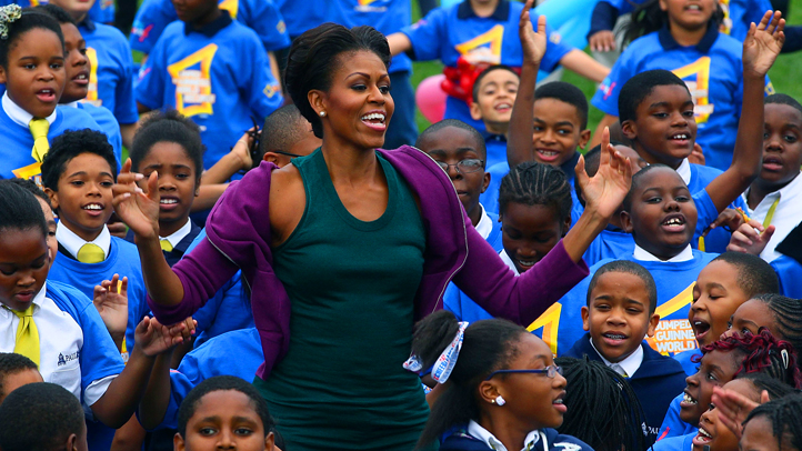 michelle-obama-jumping-jacks