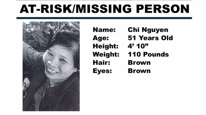 missing62