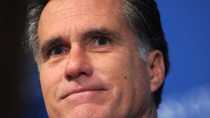 mitt-romney-republican-722