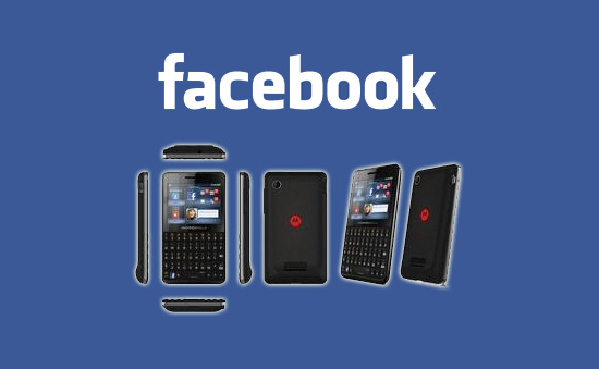 motorola-facebook-phone-thumb-550xauto-70287