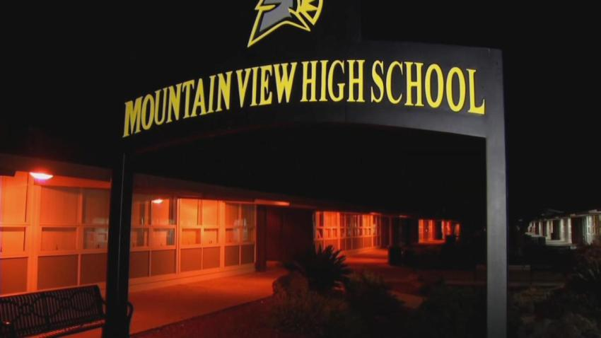 tlmd-mountain-view-high-school