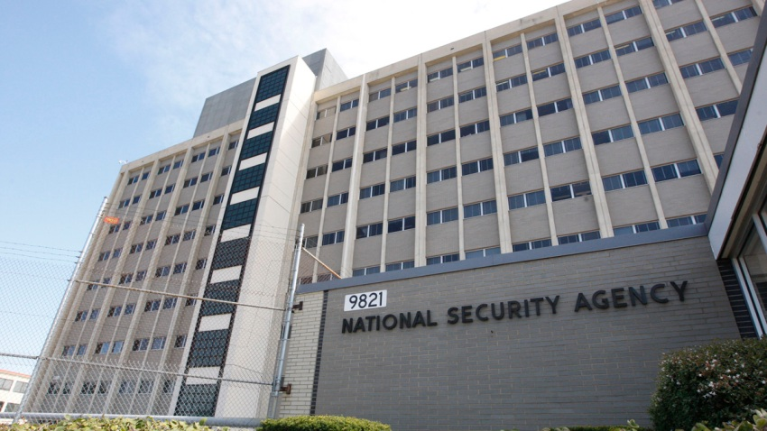 NSA Surveillance Thwarted Attacks