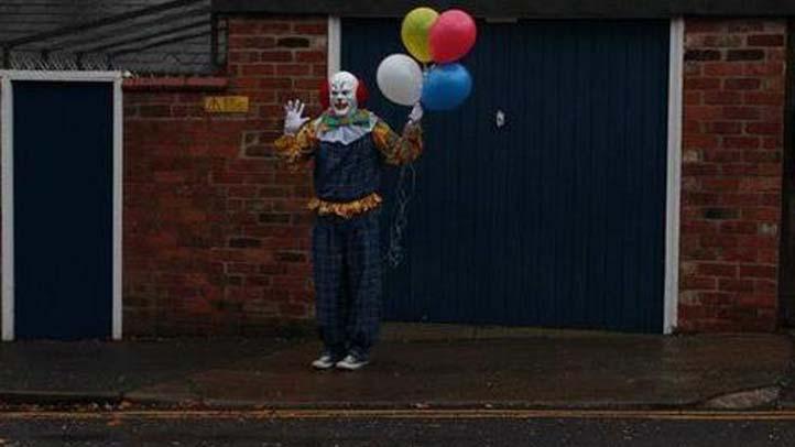northhampton clown cropped