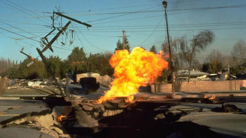 northridge-earthquake-1994-fire-gas