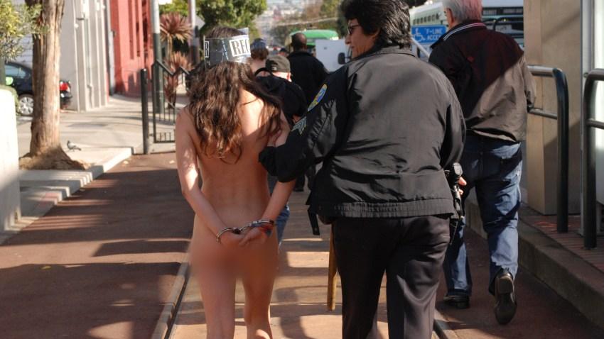 nudityblurred2