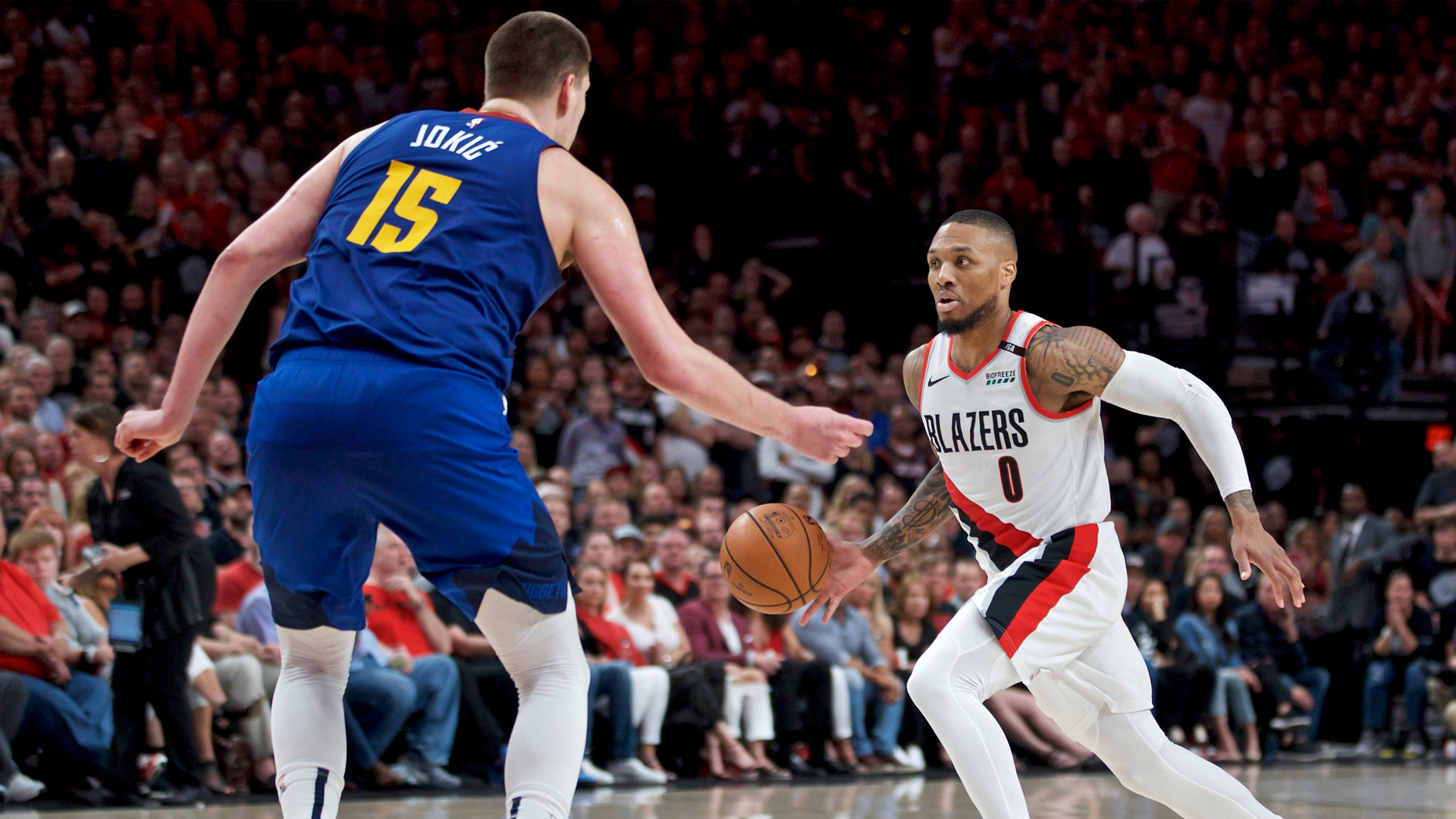 Blazers vs. Suns: Game preview, how to watch, live ...