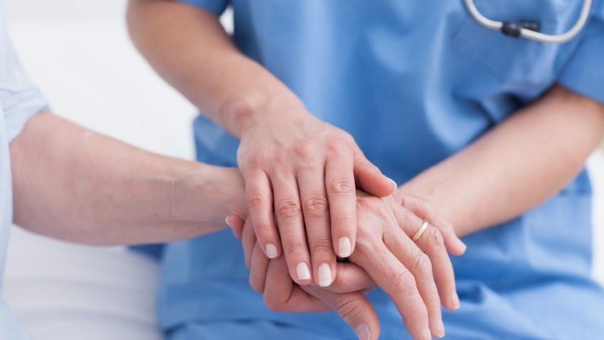 nurse-shutterstock_106829255