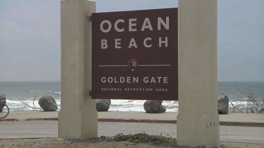 tlmd-ocean-beach2