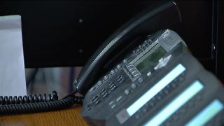 office phone generic necn