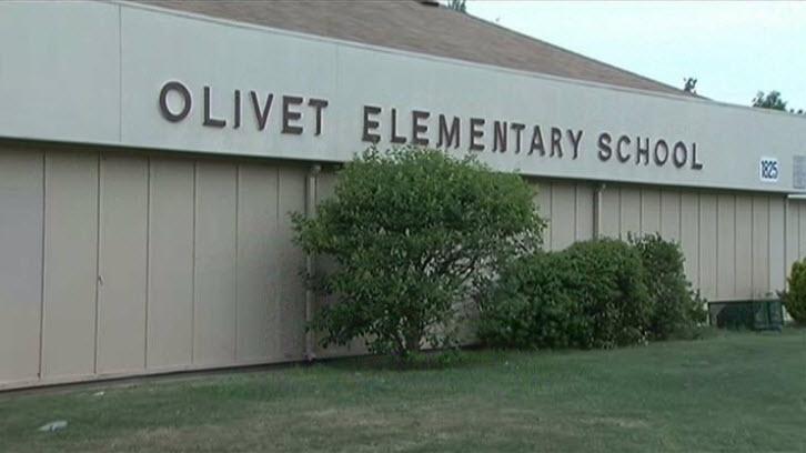 olivet1