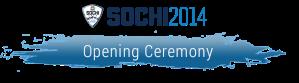 opening ceremonies parallax image title