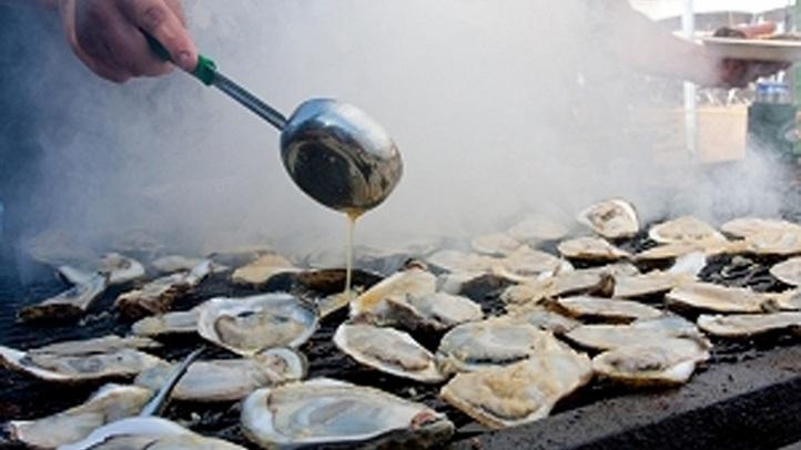 oystersladlebodegamargotduane