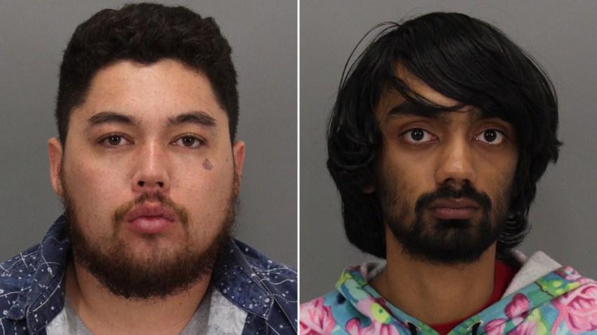 palo-alto-sidewalk-suspects