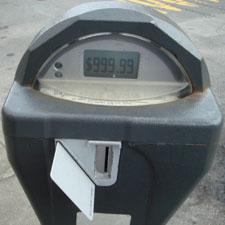 parking meter_1