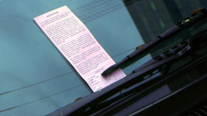 parking ticket_722_406