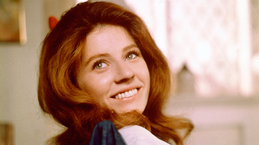 Patty Duke Obit