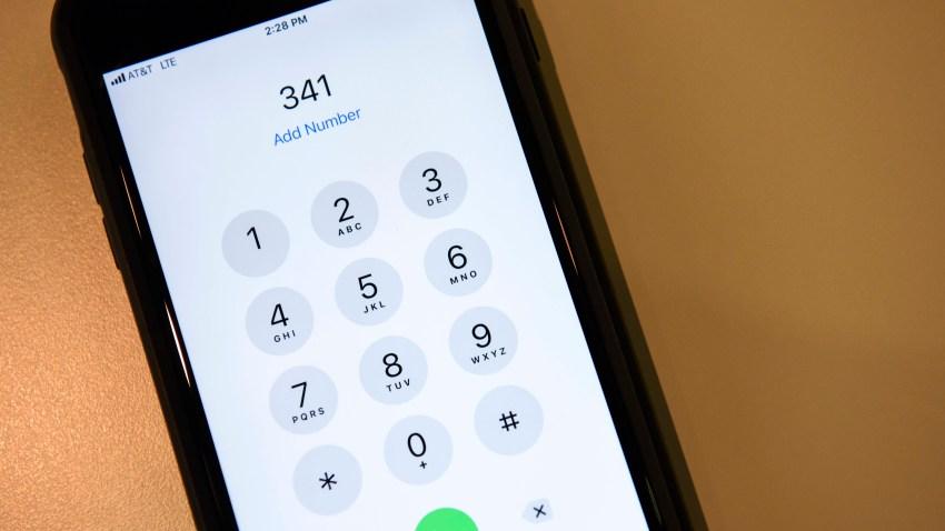 phone-6-2